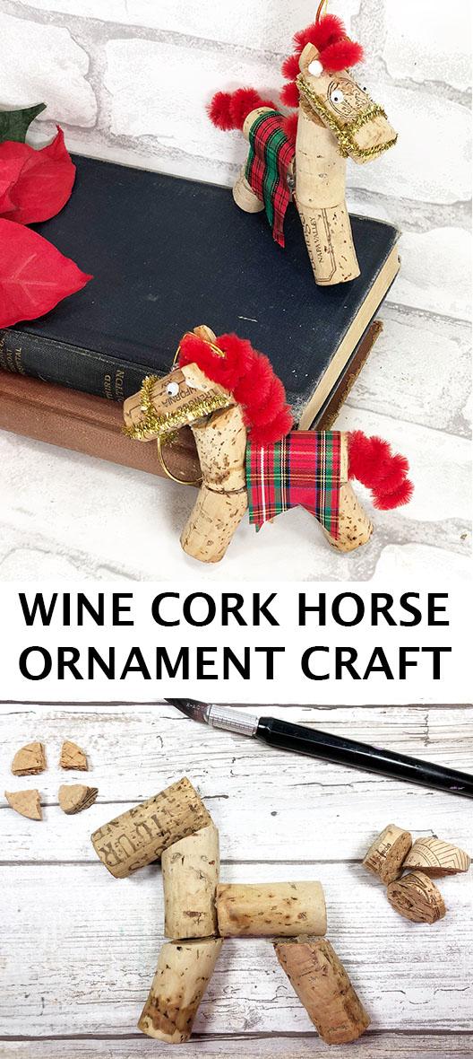 horse-ornaments-pnn