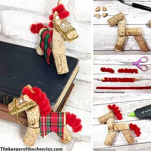 horse-ornaments-smm