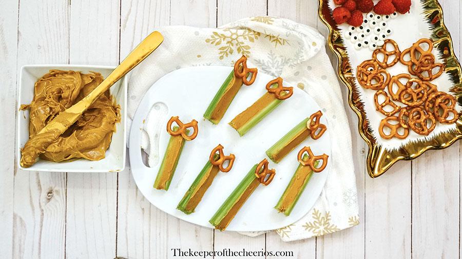 rudolph-celery-sticks-3