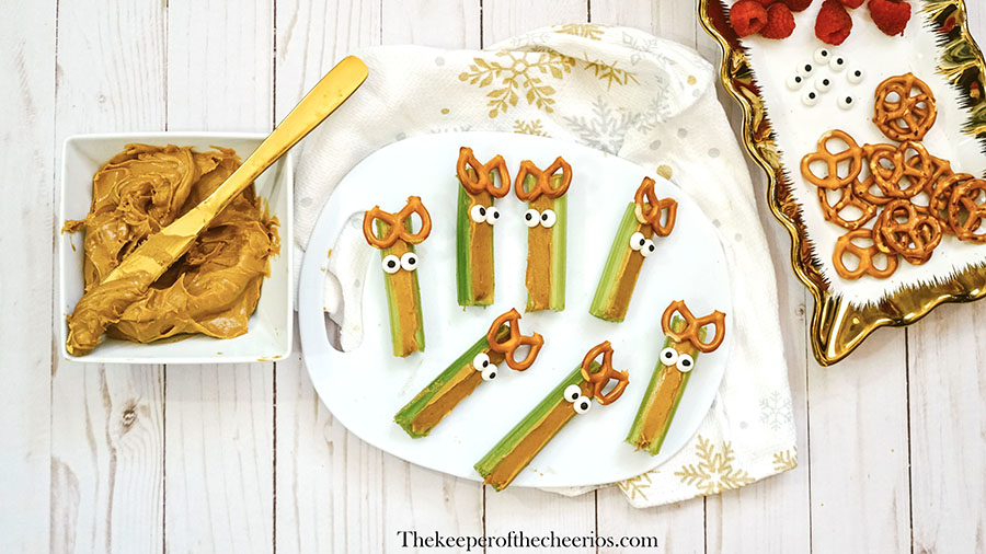 rudolph-celery-sticks-4