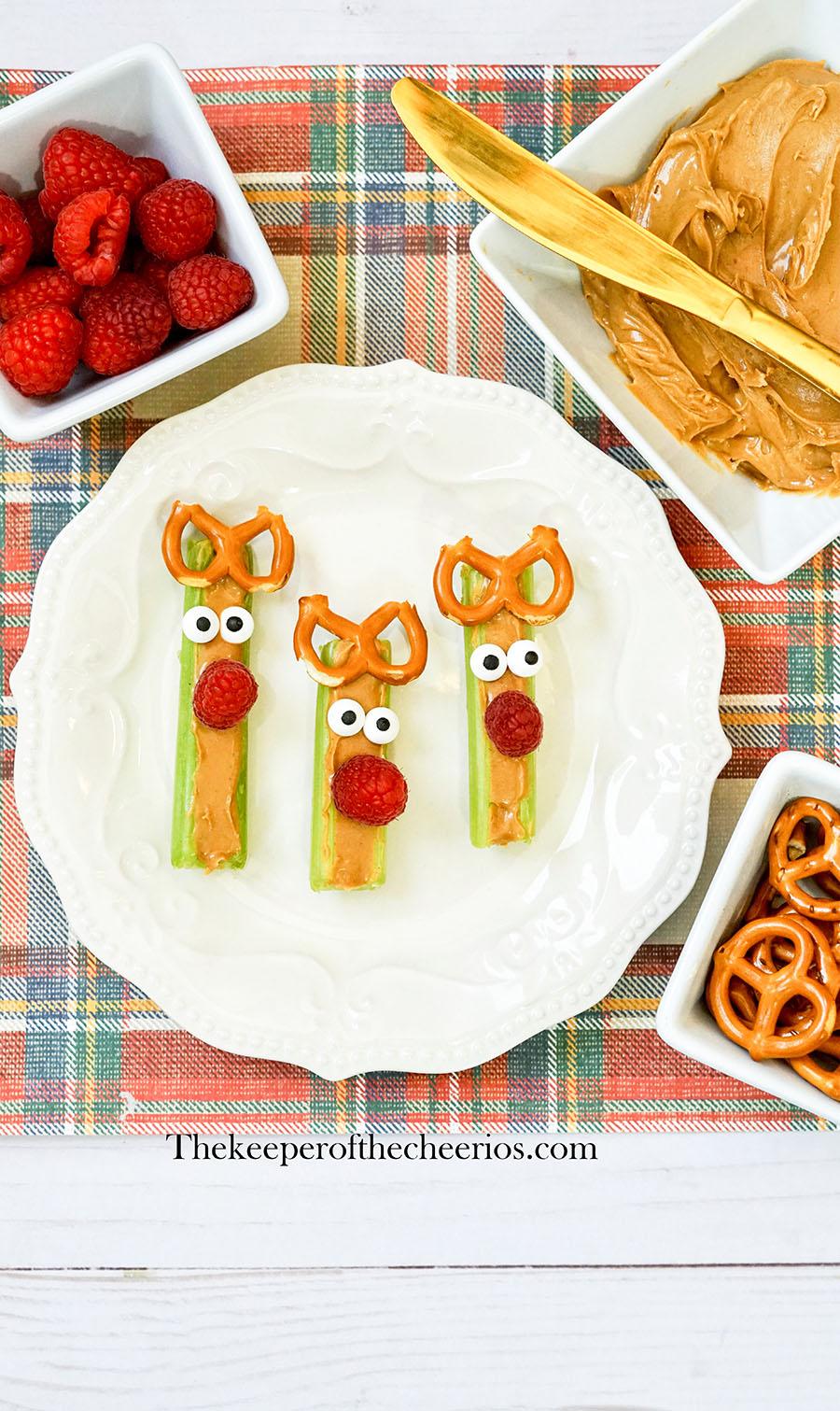rudolph-celery-sticks-5