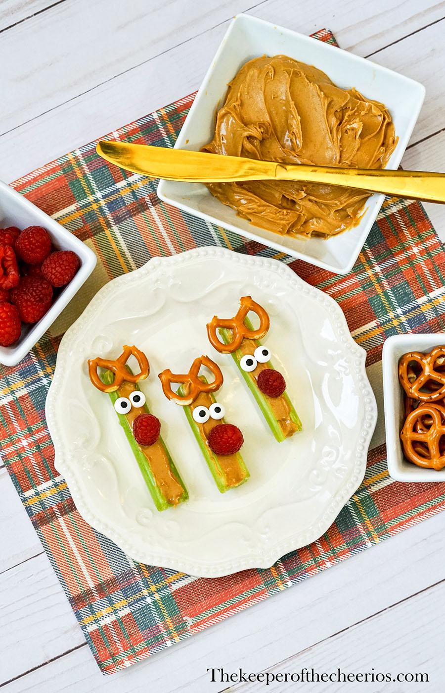 rudolph-celery-sticks-6