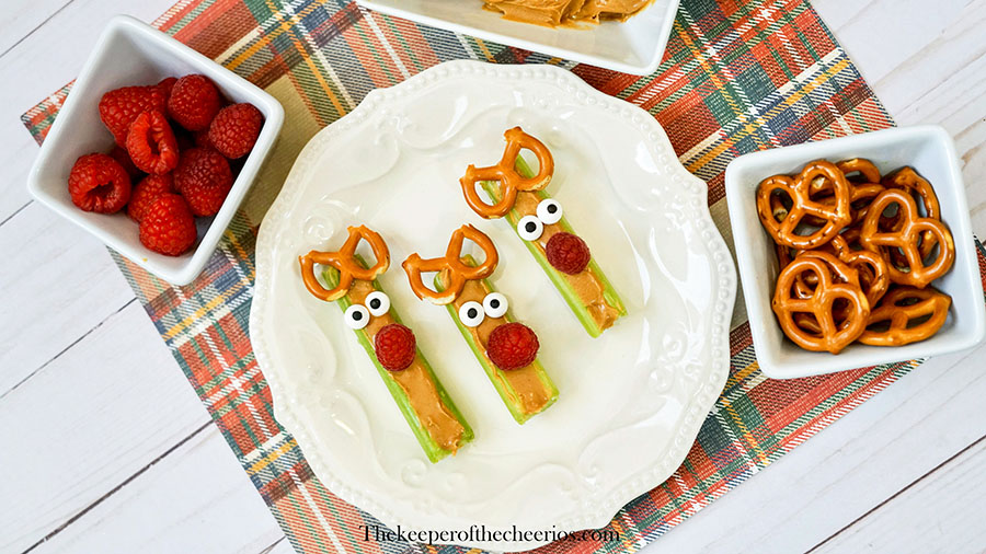 rudolph-celery-sticks-8