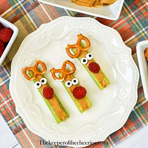 rudolph-celery-sticks-smm