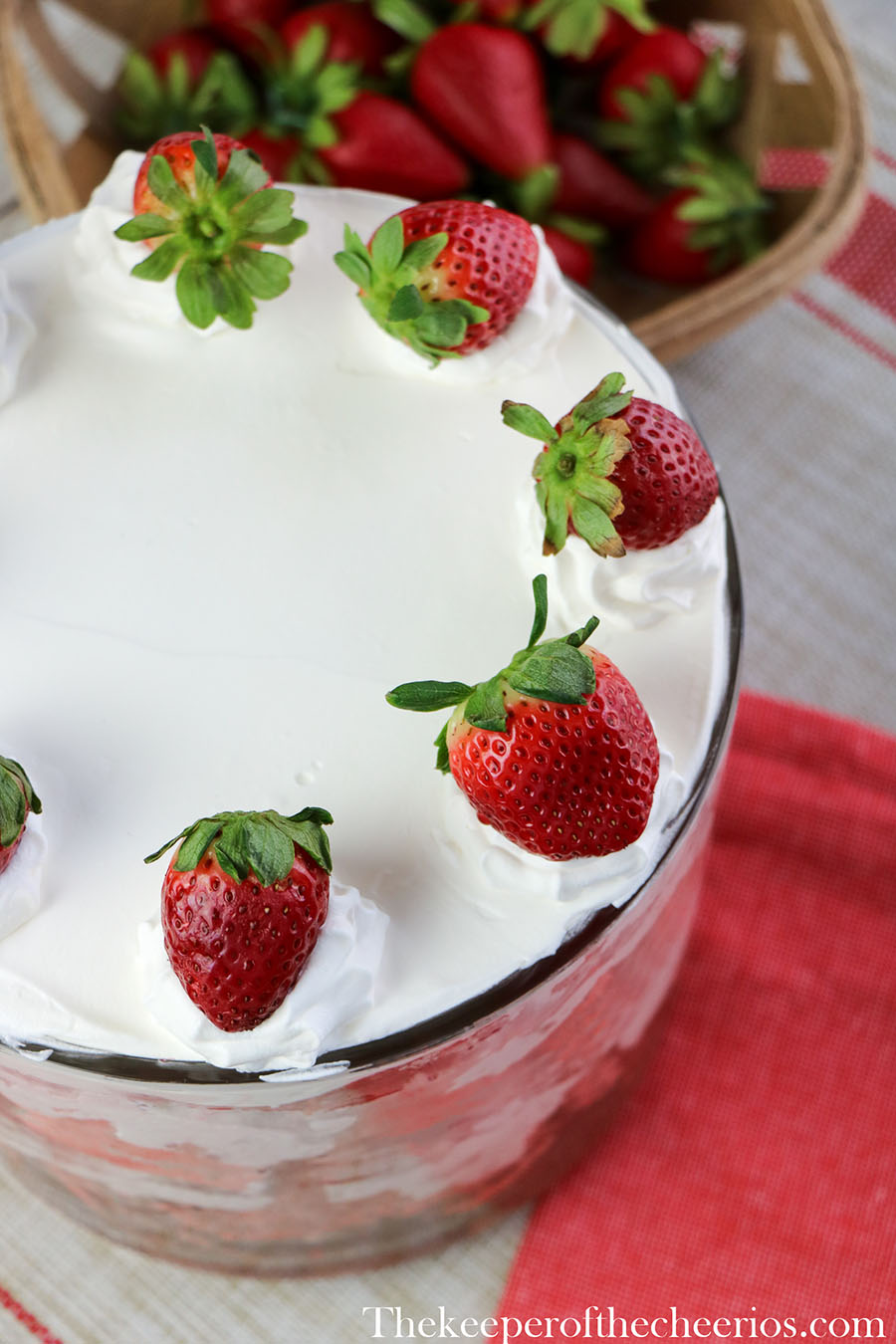 Strawberry-Triffle-9