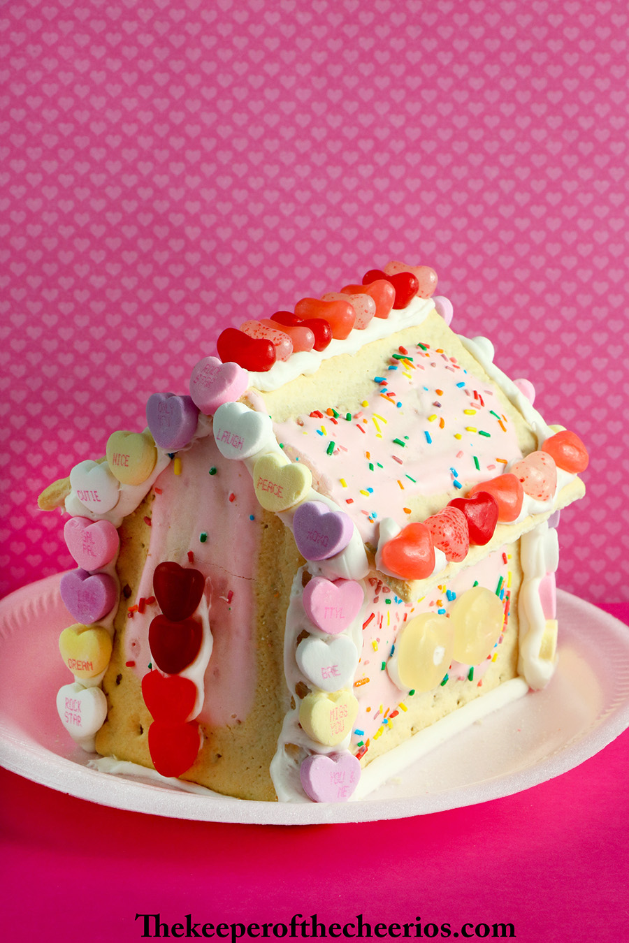 Valentines-Day-Pop-Tart-Houses-10