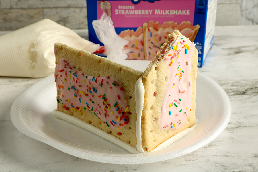 Valentines-Day-Pop-Tart-Houses-3