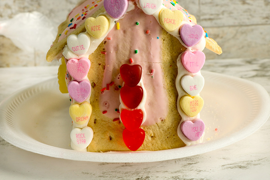 Valentines-Day-Pop-Tart-Houses-7