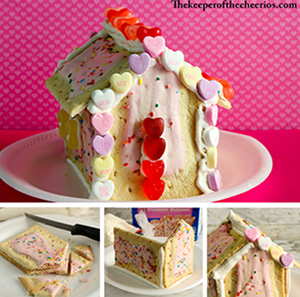 Valentines-Day-Pop-Tart-Houses-smm