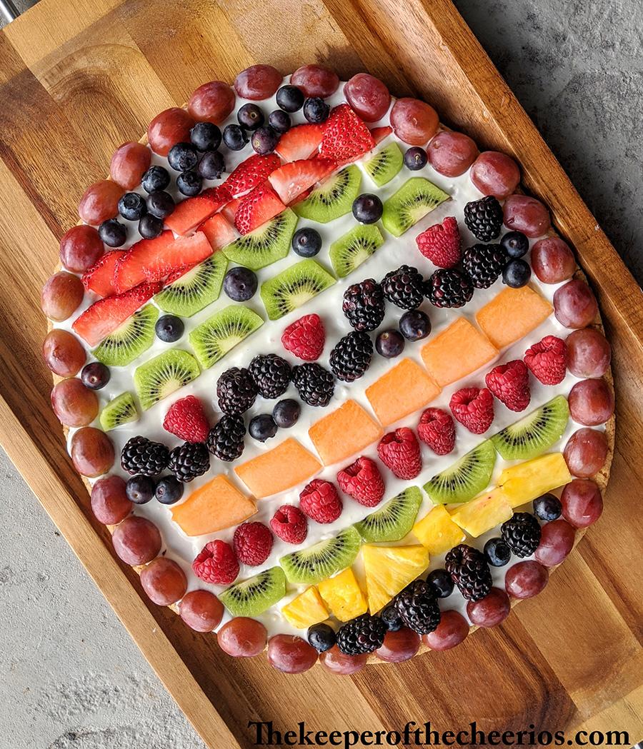 easter-egg-fruit-pizza-8