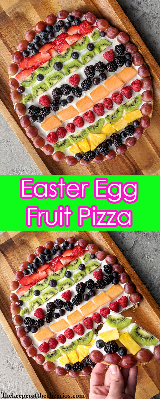 easter-egg-fruit-pizza-pnn