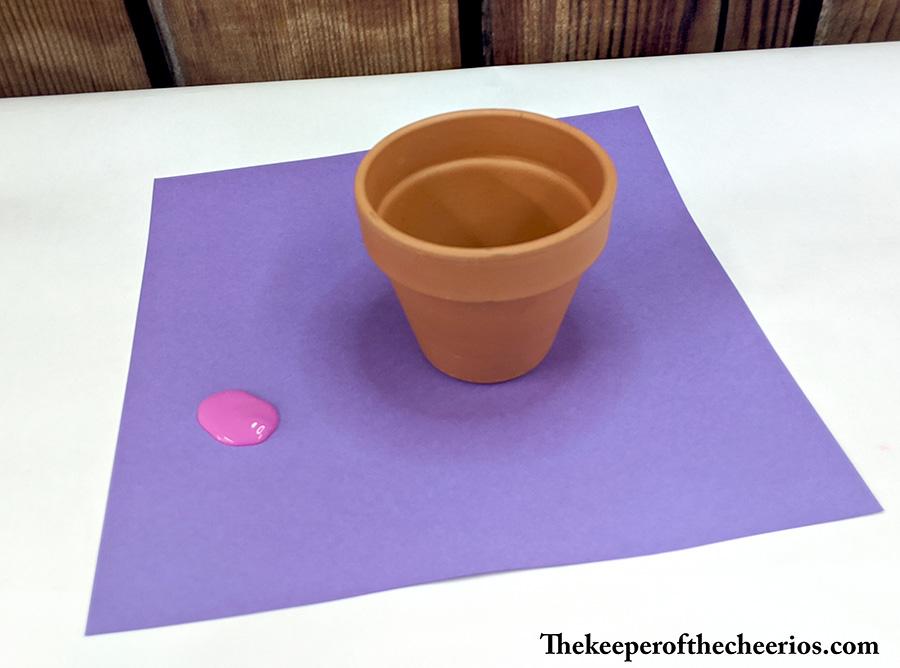 love-bug-pots-1