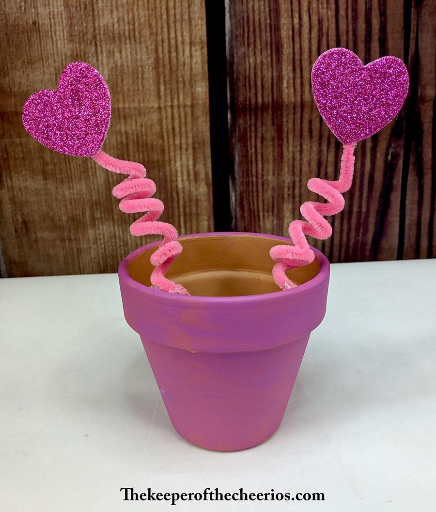 love-bug-pots-3