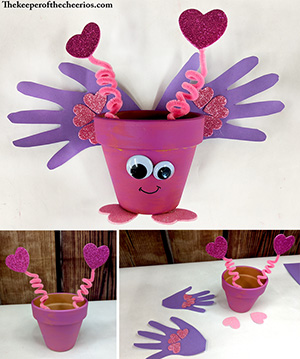 love-bug-pots-smm