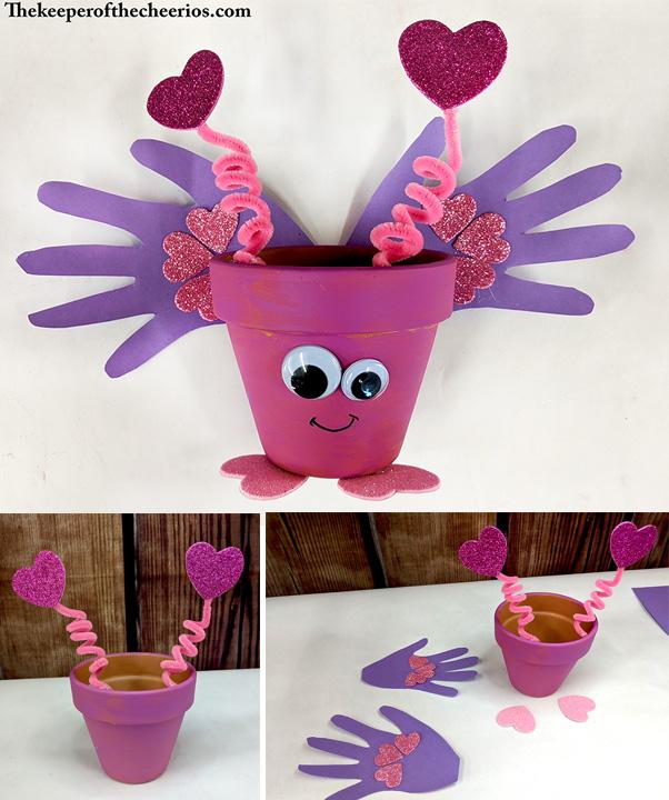 love-bug-pots-sq