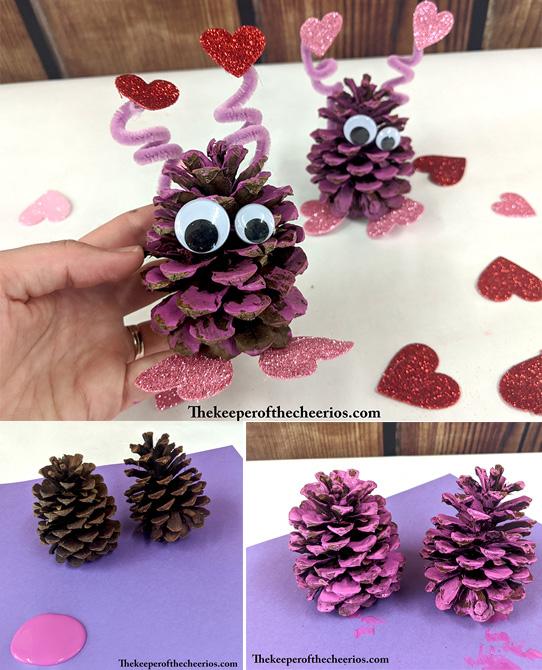 pinecone-love-bugs-sqq