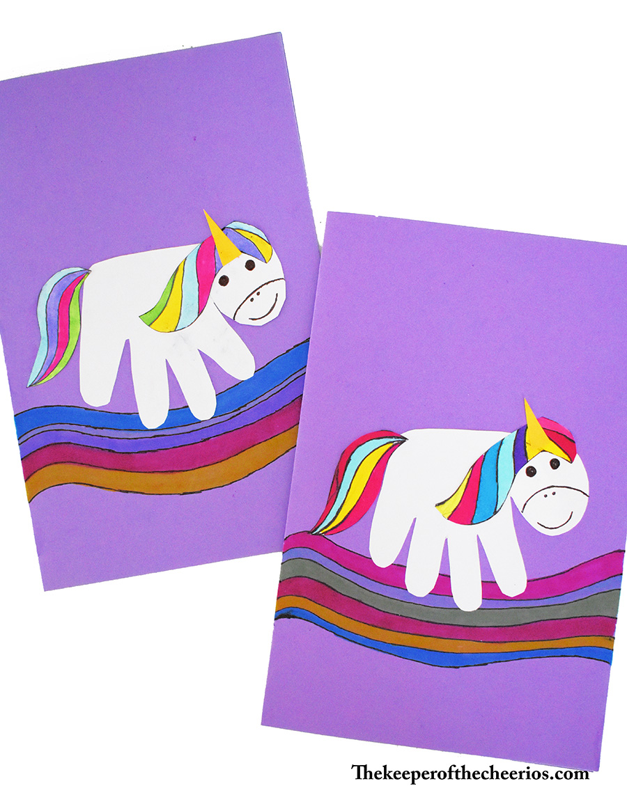 unicorn-card-10