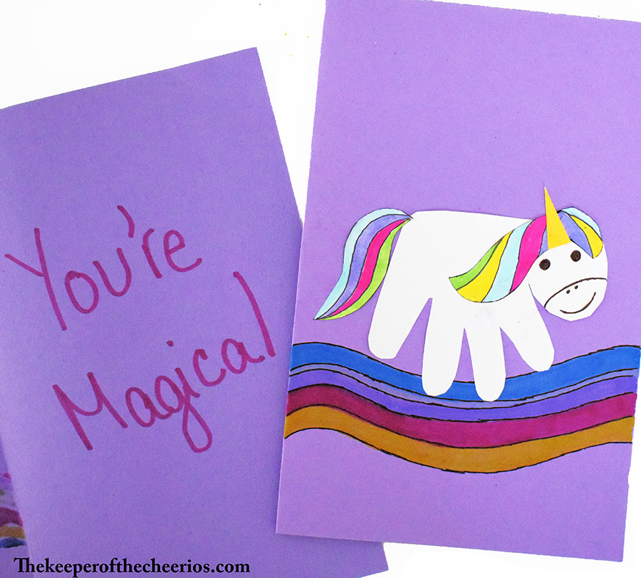 unicorn-card-11