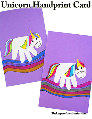 unicorn-card-smm