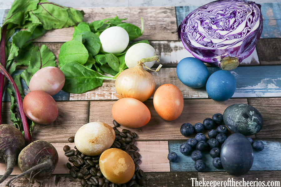 Naturally-Dyed-Easte-Eggs-4