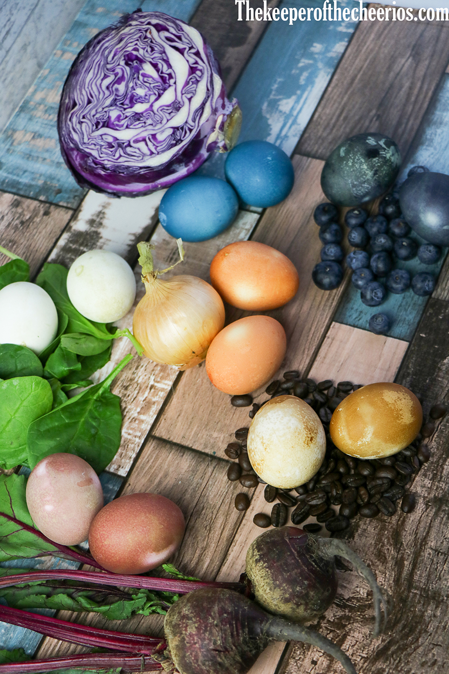 Naturally-Dyed-Easte-Eggs-5