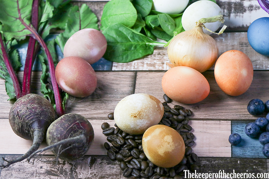 Naturally-Dyed-Easte-Eggs-7