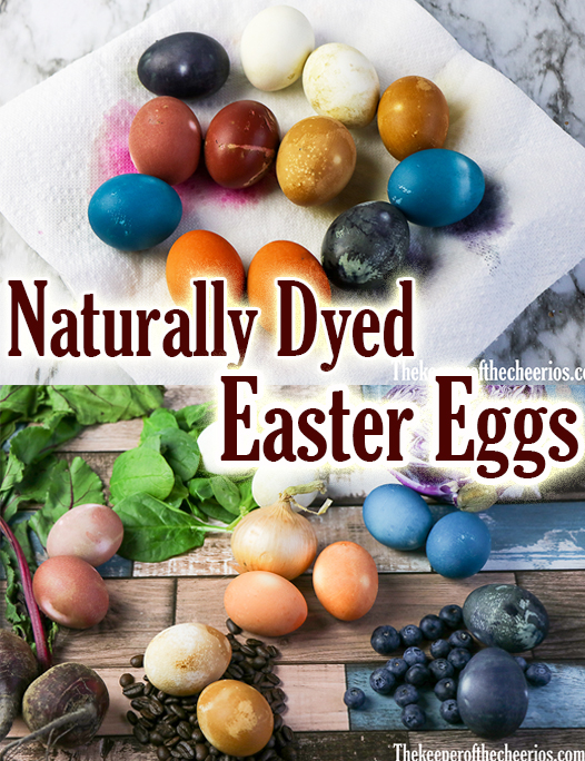 Naturally-Dyed-Easte-Eggs-pn