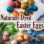 Naturally-Dyed-Easte-Eggs-smm