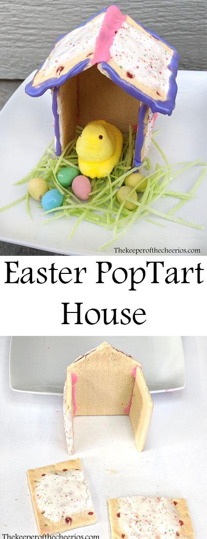 easter-poptart-peeps-house-pn