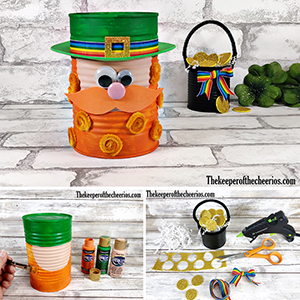 TIN-CAN-LEPRECHAUN-smm