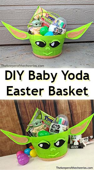baby-yoda-easter-basket-smmm