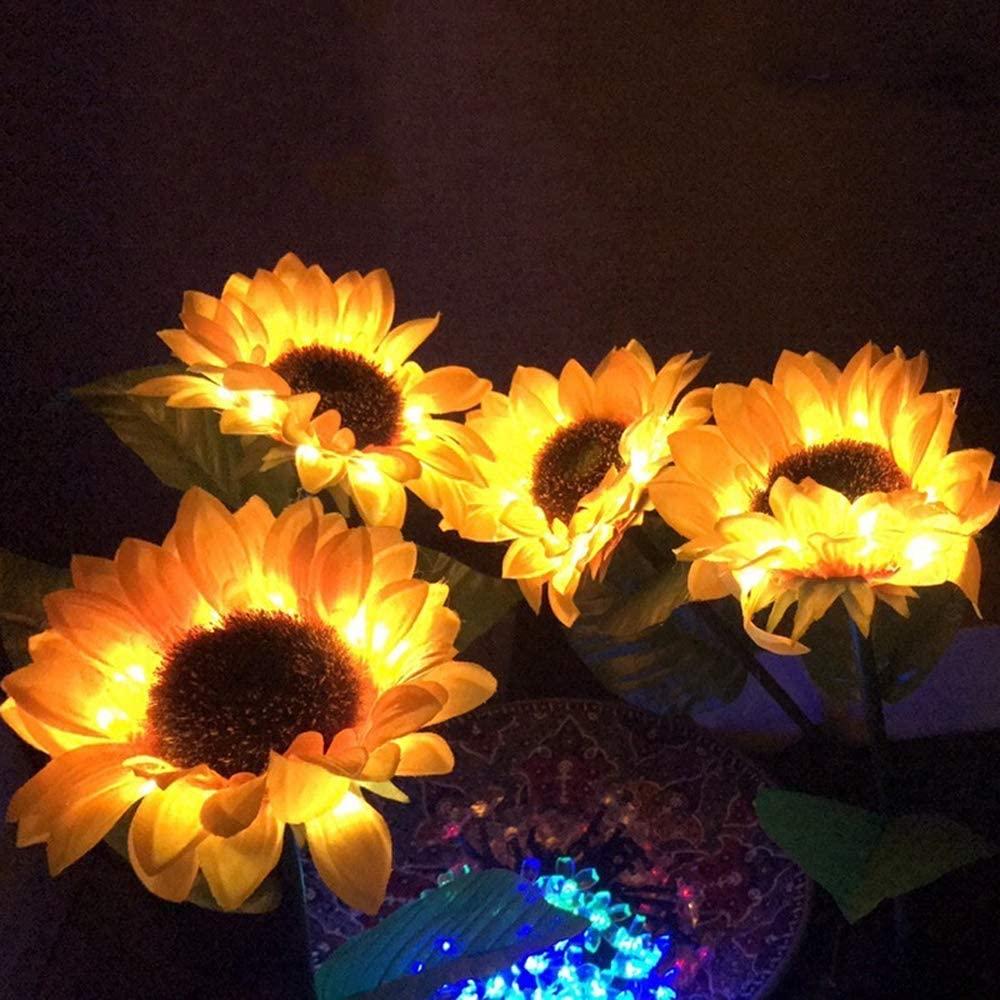 sunflower-lights-2