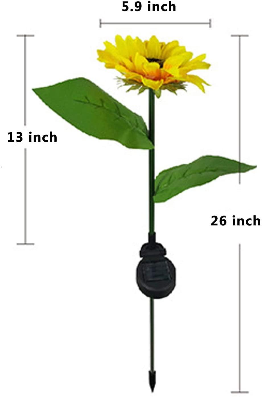 sunflower-lights-4