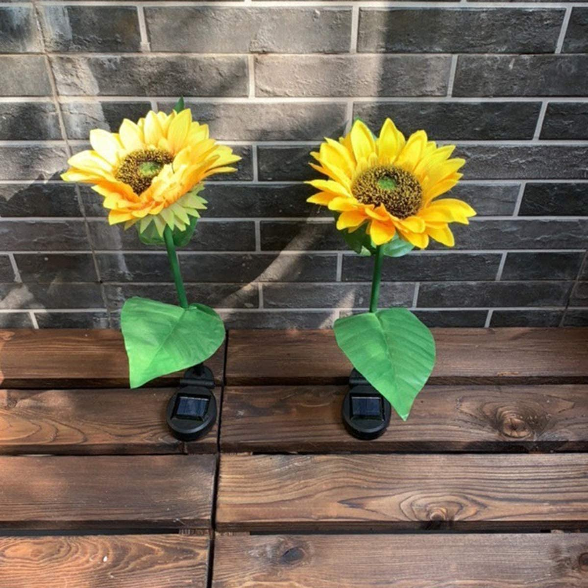 sunflower-lights-5