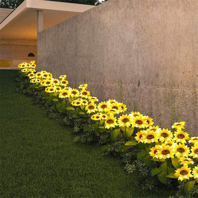 sunflower-lights-6
