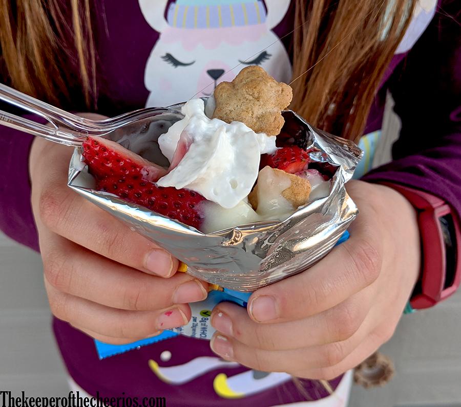 walking-strawberry-cheesecake-treat-3