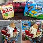 walking-strawberry-cheesecake-treat-smm