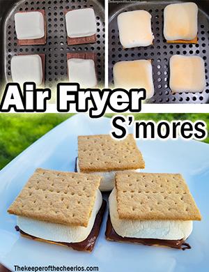 air-fryer-smores-smm