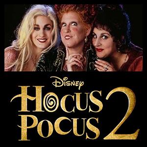 hocus-pocus-2sm