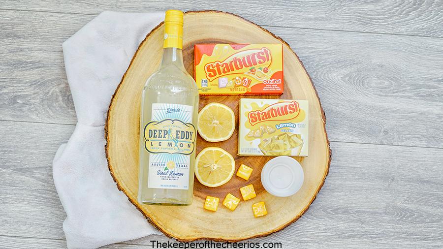 lemon-starburst-1