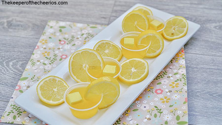 lemon-starburst-10