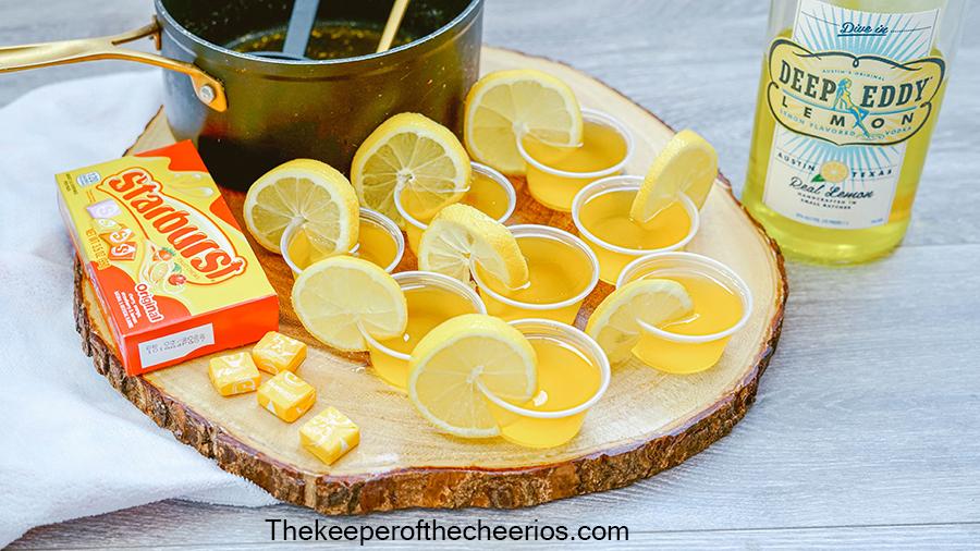 lemon-starburst-5