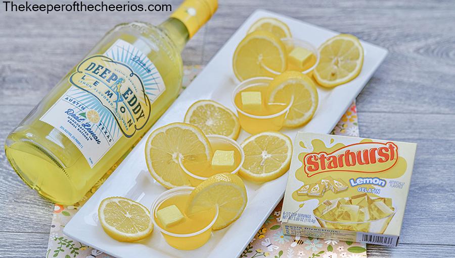 lemon-starburst-6