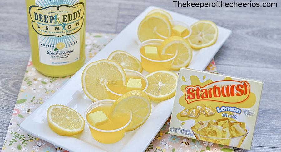 lemon-starburst-7
