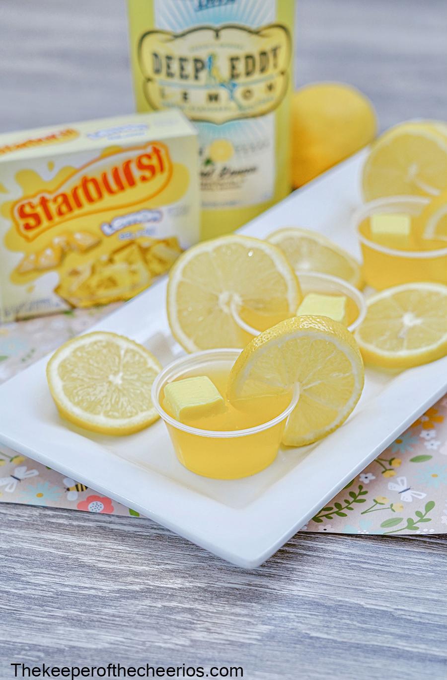 lemon-starburst-8