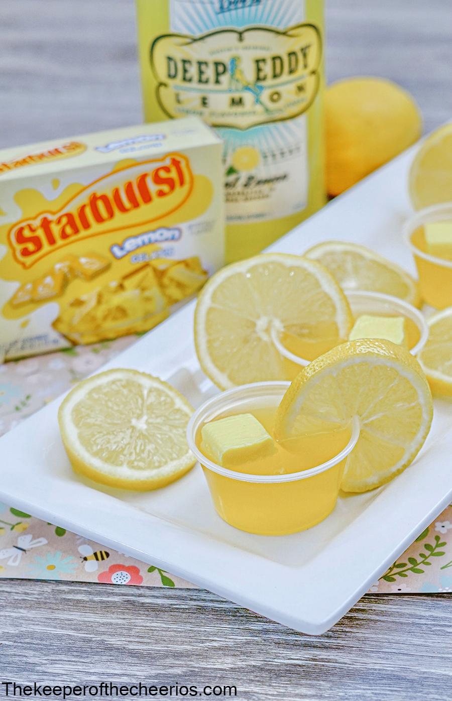 lemon-starburst-9