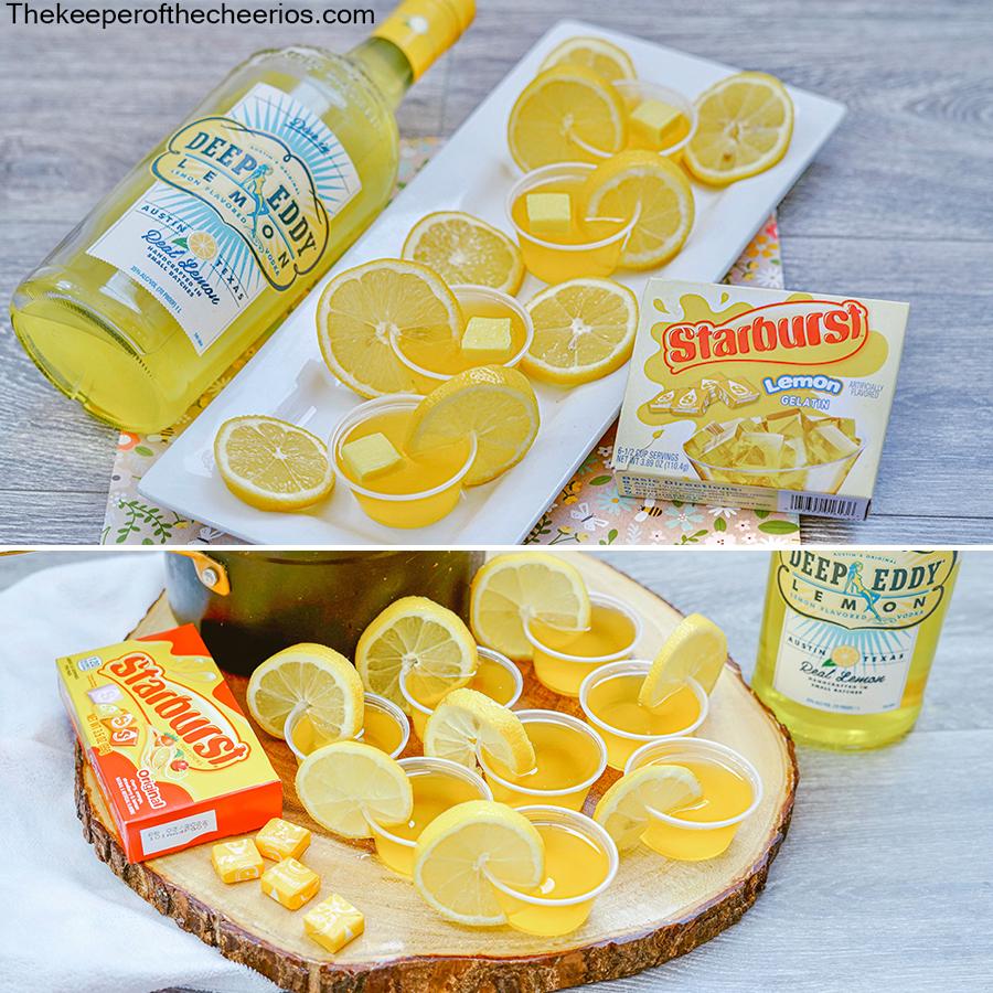 lemon-starburst-sqq