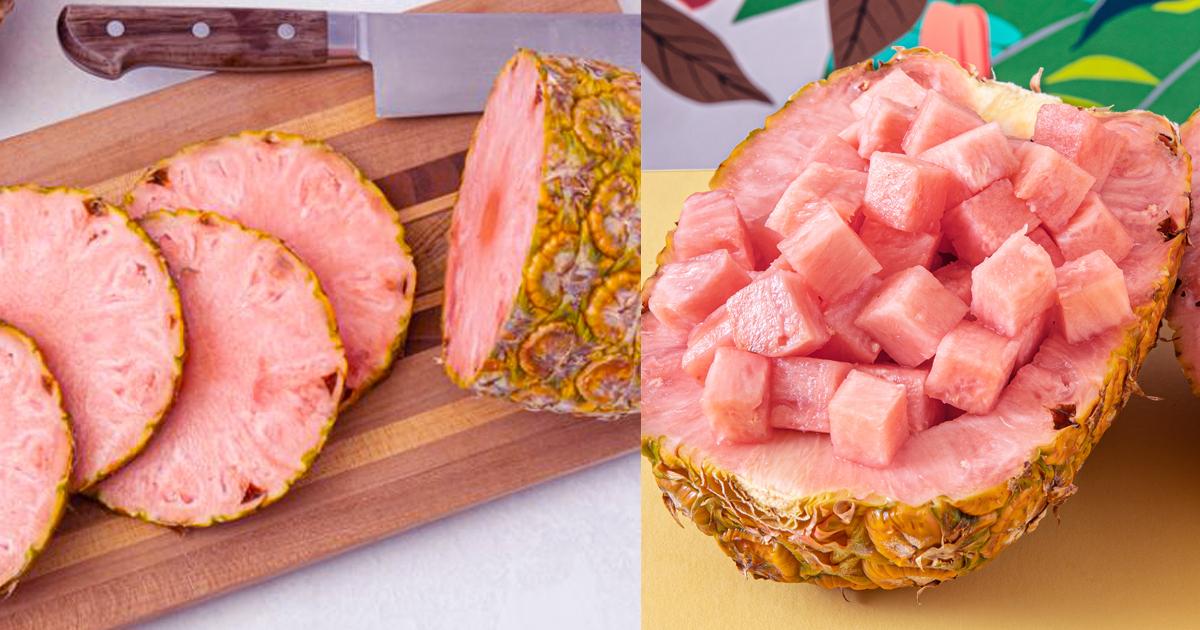 pink-pineapple-fb