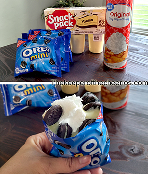 walking-cookies-and-cream-smm