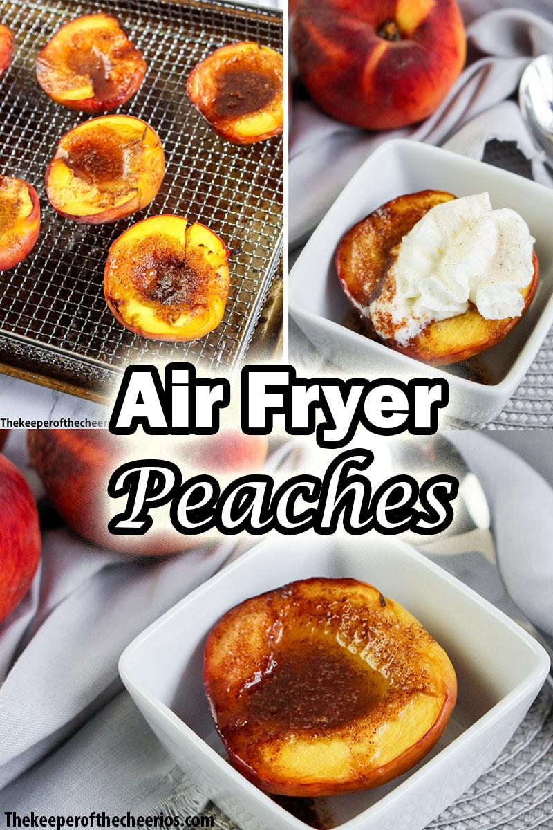 Air-Fryer-Peaches-fb
